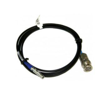СР50-Lemo 00 кабель 5 м