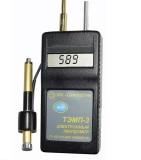 Динамический твердомер ТЭМП-3 (в металлическом корпусе)