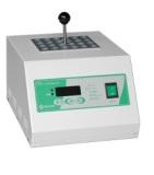 ПЭ-4010 термоблок (22 гнезда; d=18х85мм)