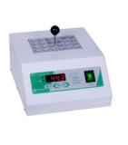 ПЭ-4030 термоблок (14 гнезд d=23х45мм)