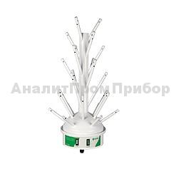 ПЭ-2000 устройство для сушки посуды