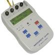ЦС 4105 Микроомметр