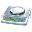 Весы лабораторные EK-120i (НПВ=120 г, d=0,01 г)