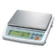 Весы лабораторные EK-600i (НПВ=600 г, d=0,1 г)