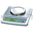 Весы лабораторные EK-610i (НПВ=600 г, d=0,01 г)
