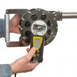 ExT-01/3-30 термометр электронный