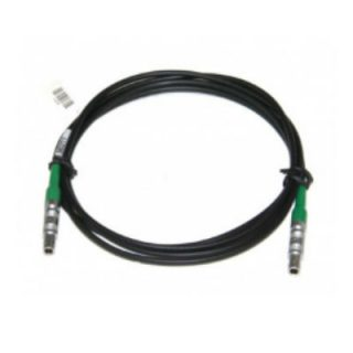 Lemo 00-Lemo 00 кабель 1 м