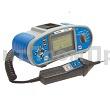 Измеритель параметров безопасности электроустановок Metrel MI 3100