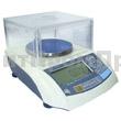 Весы лабораторные MWP-300 (НПВ=300 г, d=0,1 г)