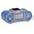 Многофункциональный измеритель параметров электроустановок Metrel MI 3102H EurotestXE 2,5 кВ