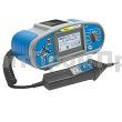 Многофункциональный измеритель параметров электроустановок Metrel MI 3102 EurotestXE