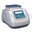 Термоблок UT-0220