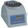 Термоблок UT-9602