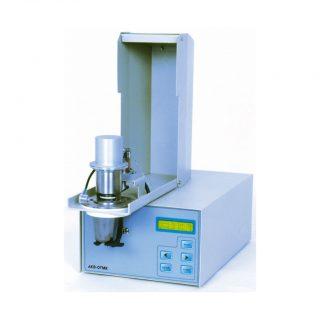 АКВ-07МК анализатор вольтамперометрический (полярограф)