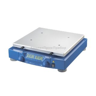 Встряхиватель HS 260 control (10-300 об/мин)