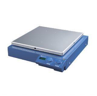 Встряхиватель KS 501 digital (0-300 об/мин)