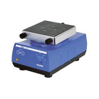 Встряхиватель VXR basic Vibrax (0-2200 об/мин)