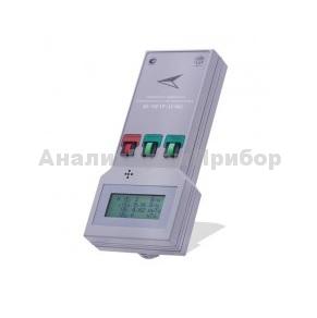 Измеритель параметров электрического и магнитного полей BE-метр-АТ-002