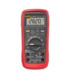 Мультиметр цифровой Fluke 28 II EX
