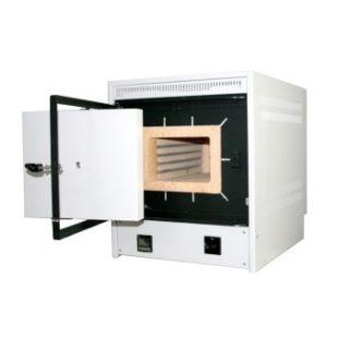 SNOL 12/1100 муфельная печь (терморегулятор электронный; 12 л)