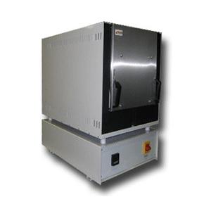 SNOL 15/1100 муфельная печь (терморегулятор электронный; 15 л)