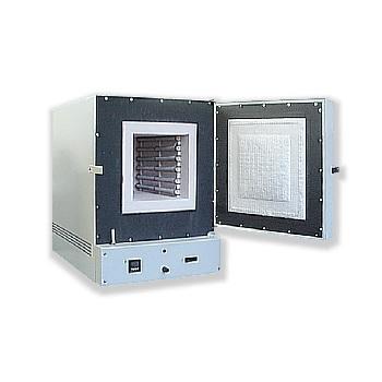 SNOL 30/1300 муфельная печь (терморегулятор программируемый; 30 л)
