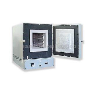 SNOL 30/1300 муфельная печь (терморегулятор электронный; 30 л)