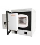 SNOL 6,7/1300 муфельная печь (терморегулятор электронный; 6,7 л)