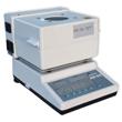 Анализатор влажности АВ-50