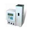 Анализатор пламенно-фотометрический ФПА-01