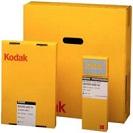 Kodak MX125 T200 AA400 30×40