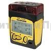 Газоанализатор MX2100