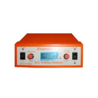 Дефектоскоп электроискровой Elcometer 236
