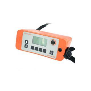Дефектоскоп электроискровой Elcometer 266