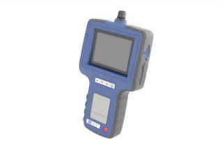 Видеоэндоскоп PCE VE 360 (длина зонда: 1 м)