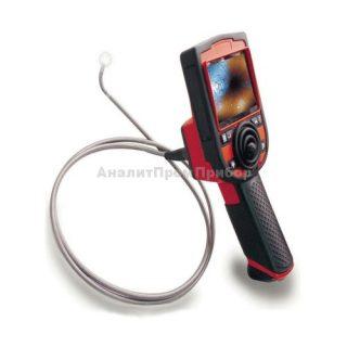 Видеоэндоскоп VE 800 (длина зонда: 1,5-3 м)