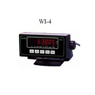 Динамометр растяжения электронный ДОР-3-100И (3) WI-4