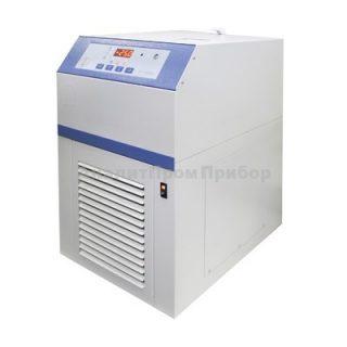 Криотермостат жидкостный проточный LOIP FT-600 (9,5 л; -25…+40 °С)
