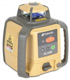 Лазерный построитель плоскости RL-H4C