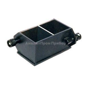Форма куба 2ФК-100