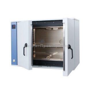 Шкаф сушильный LF-240/300-VS1 (240 л, нерж. сталь)