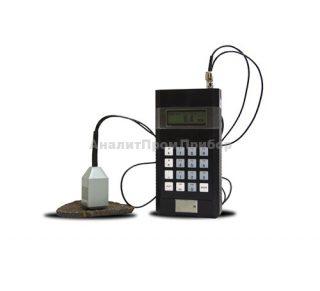 Электромагнитноакустический толщиномер ЭМАТ-100