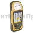 Геодезическая спутниковая систем Topcon GRS-1/GSM