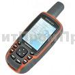 GPS приемник Garmin GPSMAP 62s