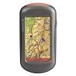 GPS приемник Garmin Oregon 450