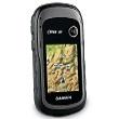 GPS приемник Garmin eTrex 30
