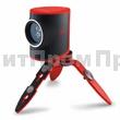Лазерный построитель плоскости Leica LINO L2