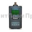 Радиомодем SATELLINE-EASy с дисплеем