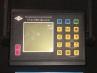 Электромагнитноакустический толщиномер УТ-04 ЭМА (Дельта)