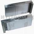 Комплект пластин ПЛБ для передачи нагрузки на половинки образцов-балочек к 3ФБ–40